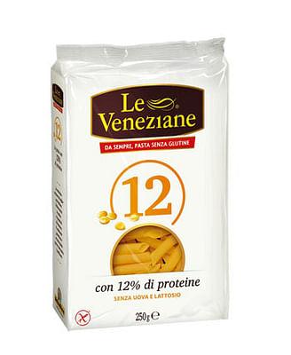 Le veneziane penne rigate 250 g 941805285