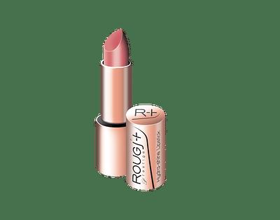 Rougj hydra shine 01 sweet lips