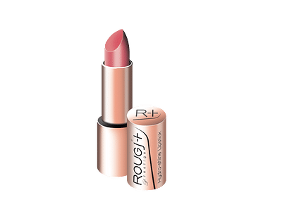 Rougj hydra shine 04 strawberry kiss