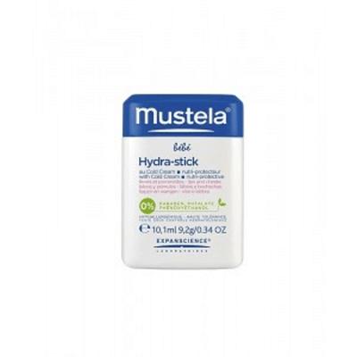 Mustela stick nutriente cc