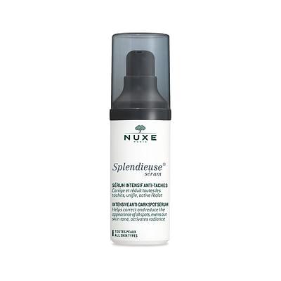 Nuxe expert antitaches serum intensif antitaches 30 ml