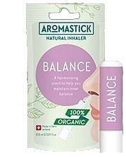 Aromastick balance inalatore nasale