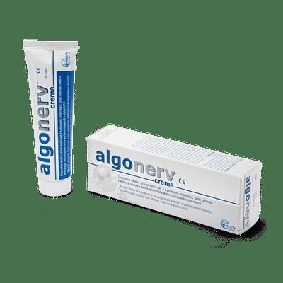 Algonerv crema 75 ml