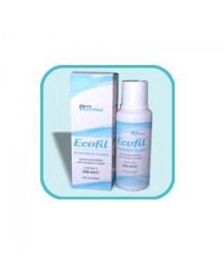 Ecofil alfa detergente 250 ml