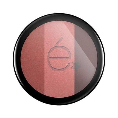 Rougj eyeshadow 02 compact