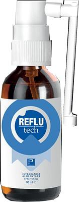 Reflutech spray 30 ml