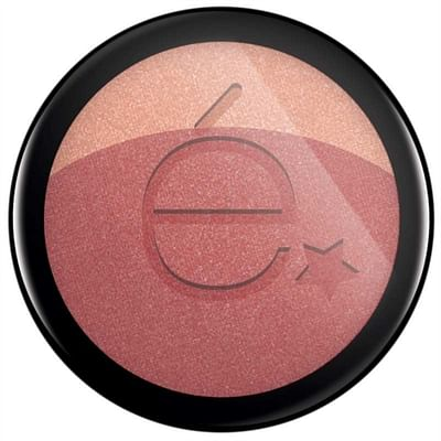 Rougj blush 02 compact